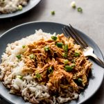 9 Simple Instant Pot Chicken Recipes